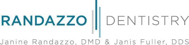Home - Midlothian, VA - Janine Randazzo Dentistry