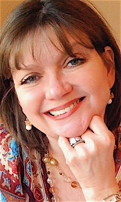 Your Midlothian Dentist - Midlothian, VA - Janine Randazzo